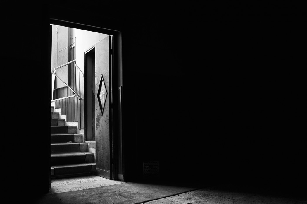 Foto di Giacomo Ficola