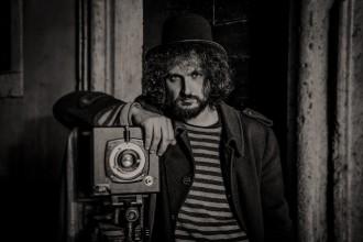 FrancescoCapponi_3 copia