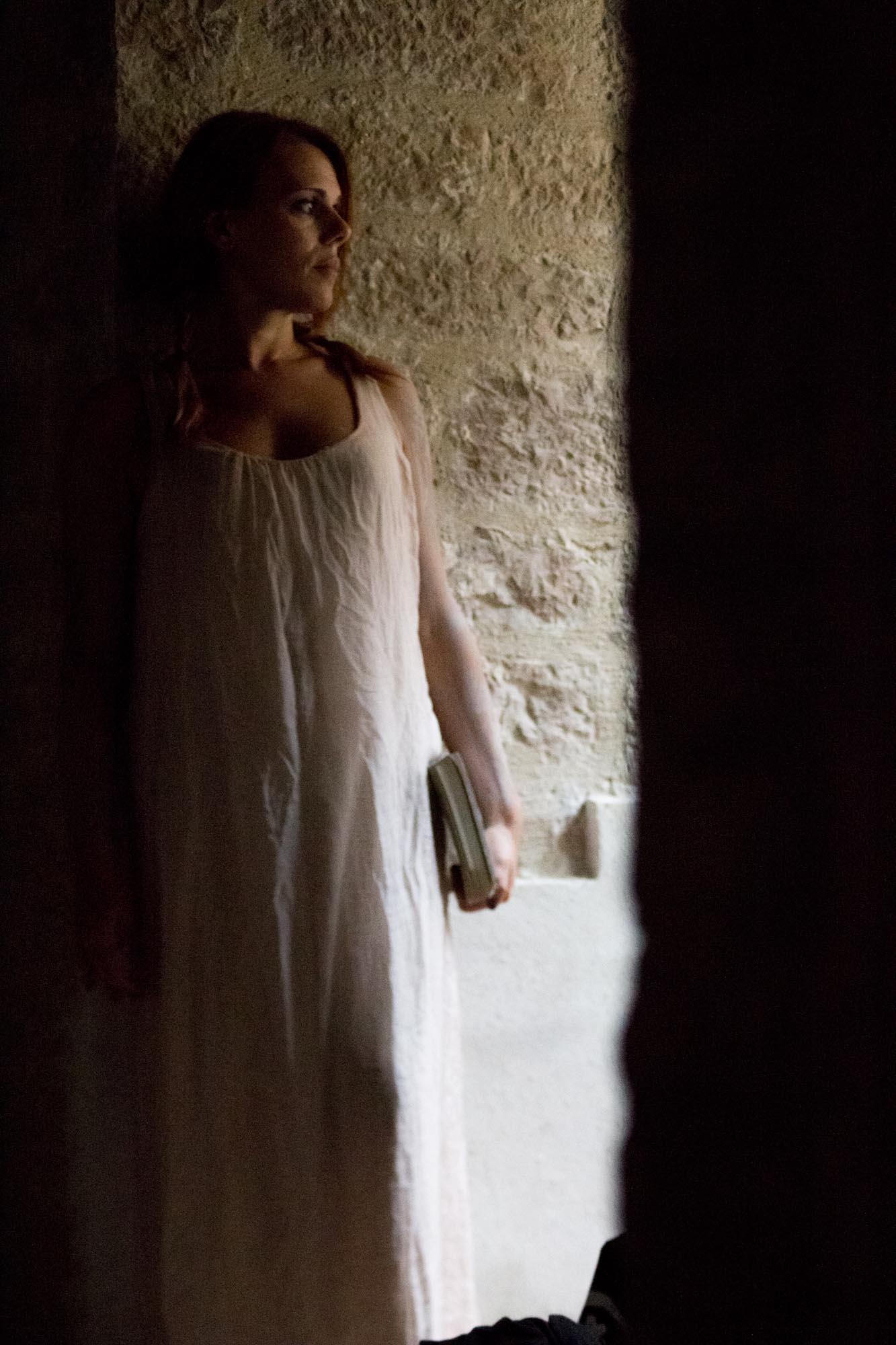 Foto di Giancarlo Pastonchi