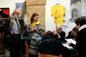 foto viviana lorenzo