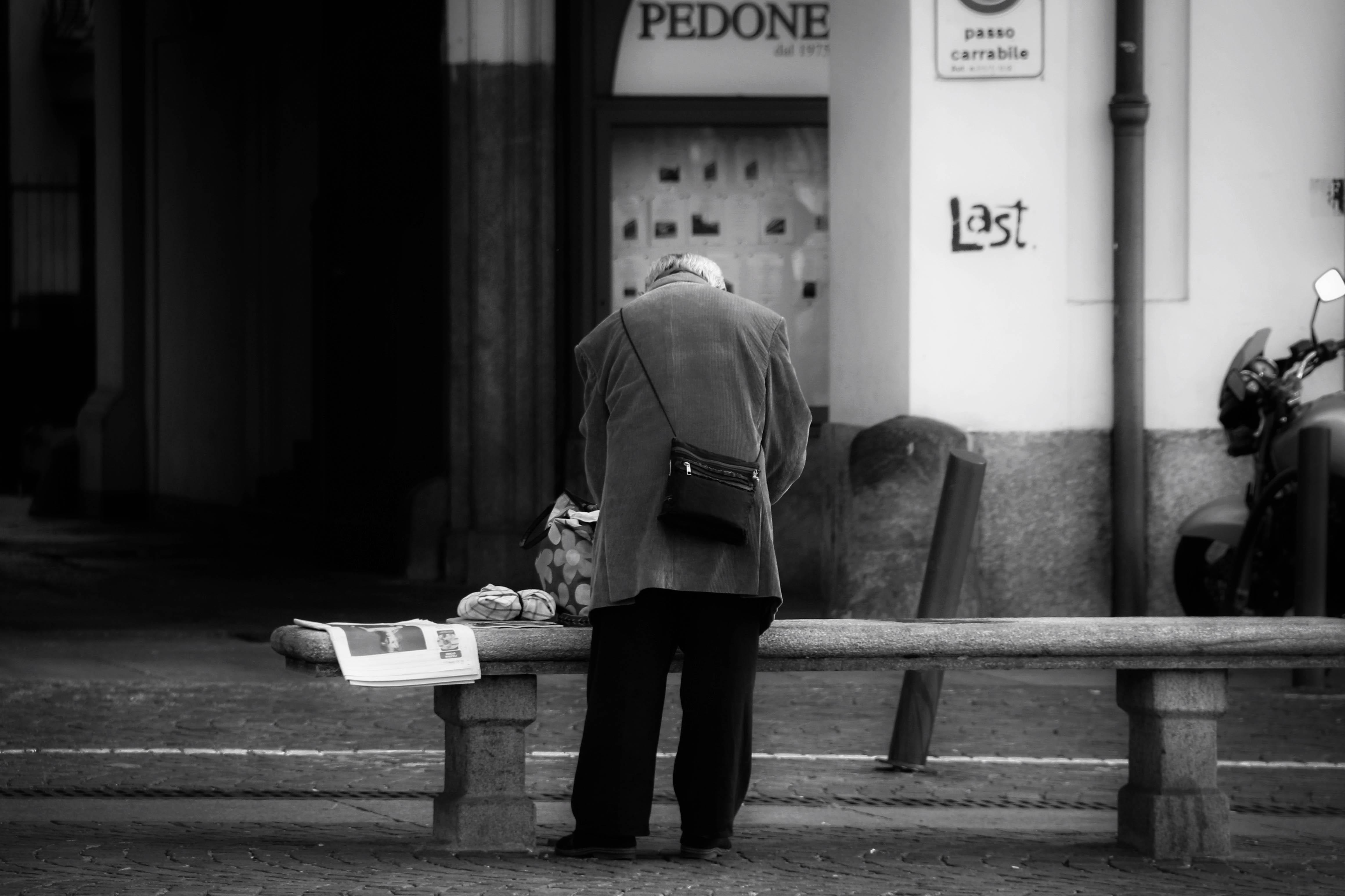 Foto di Laura Onorato