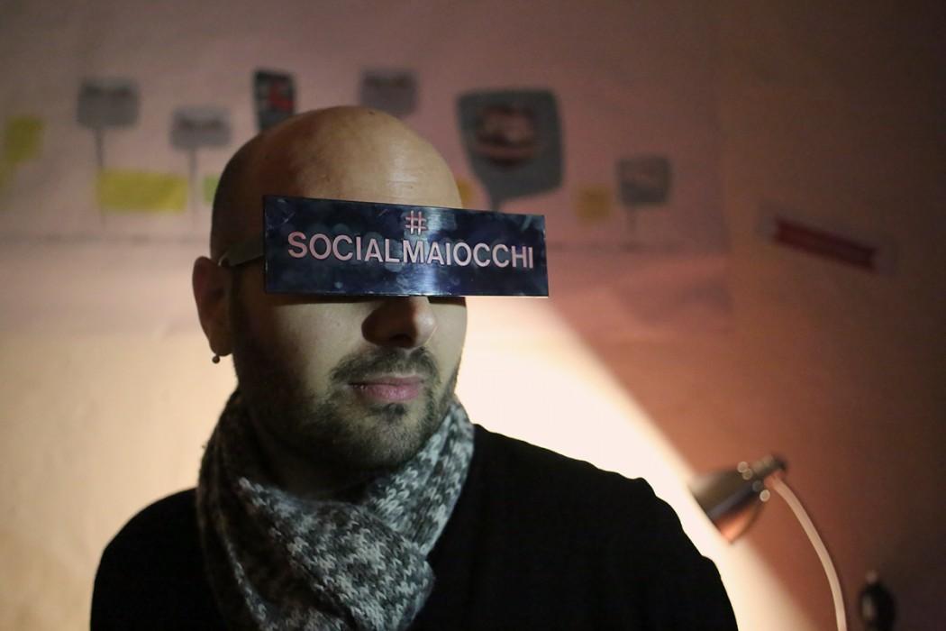 Foto di Social Maiocchi