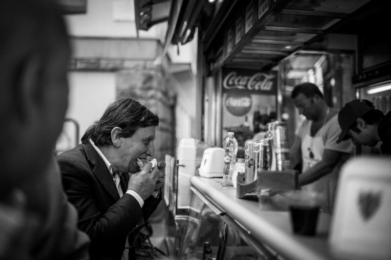 Foto di Maria Alessia Manti