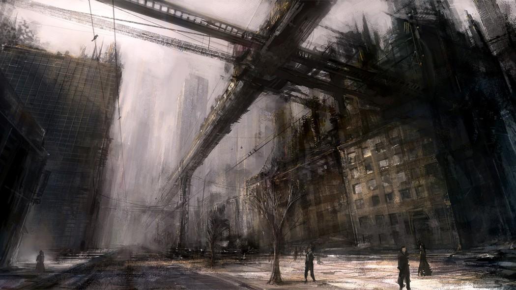 futuristic-dystopia_00356713