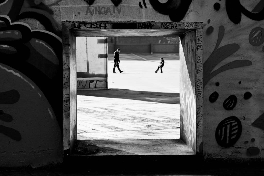 Foto di Dani Alvarez
