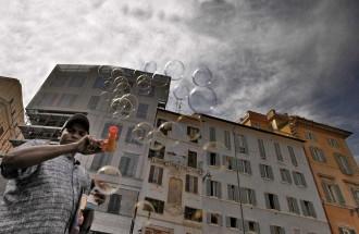 Foto di Gianni Dominici