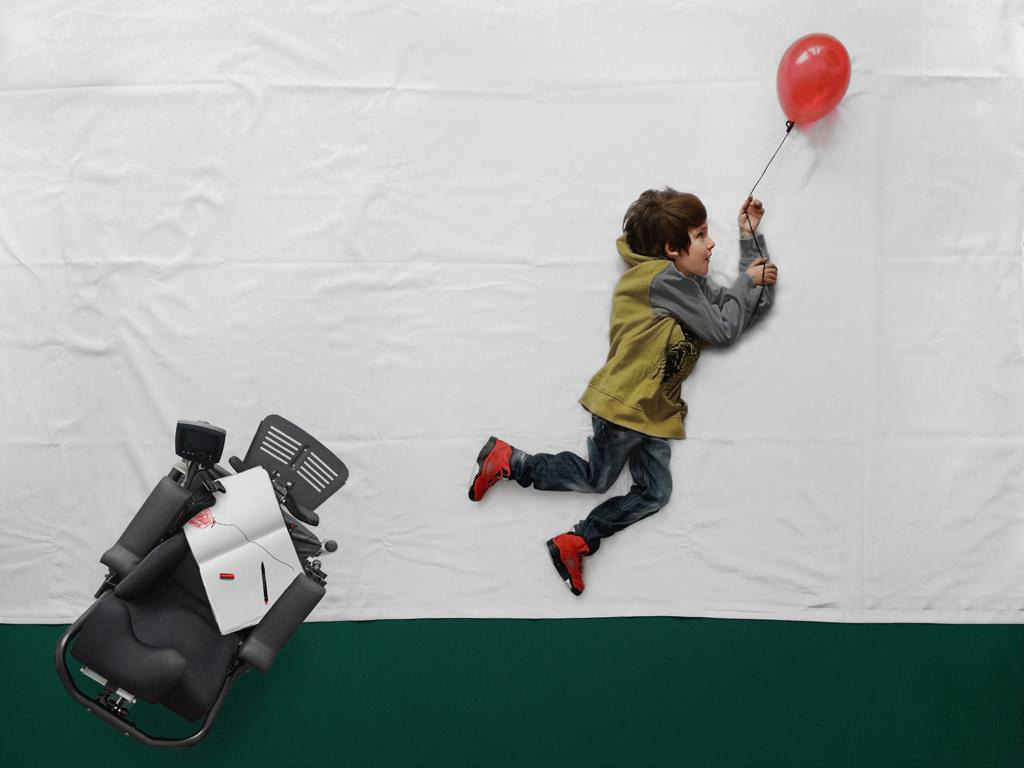 The Little Prince_Matej Pelihan