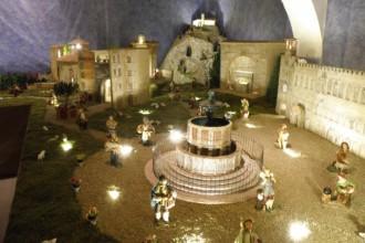 Foto di Borgo sant'Antonio
